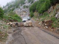 Montenegro_2017_021