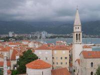 Montenegro_2017_025